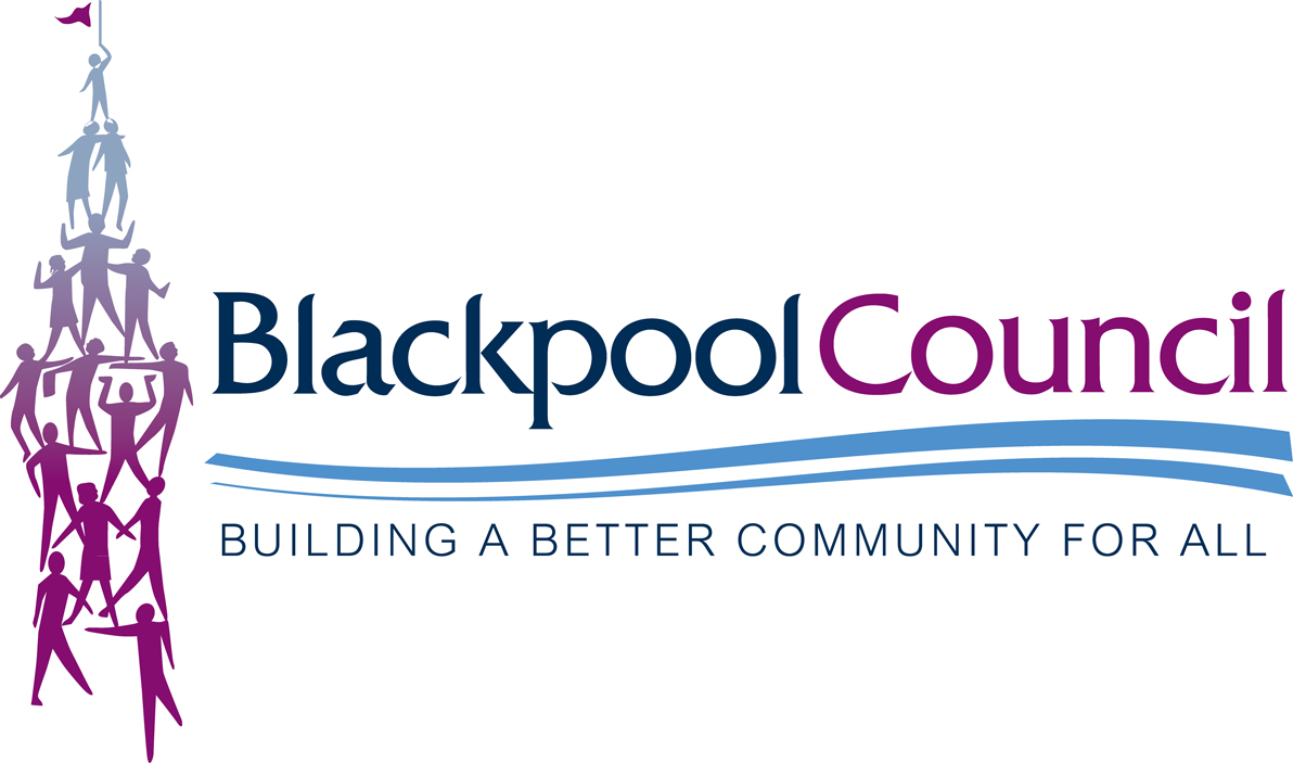 Blackpool Council Smartstack Converged Infrastructure