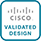 cisco-validated-design-small