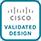cisco-validated-design-small